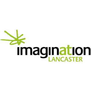 Imagination Lancaster