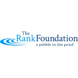 Funded by The Rank Foundation